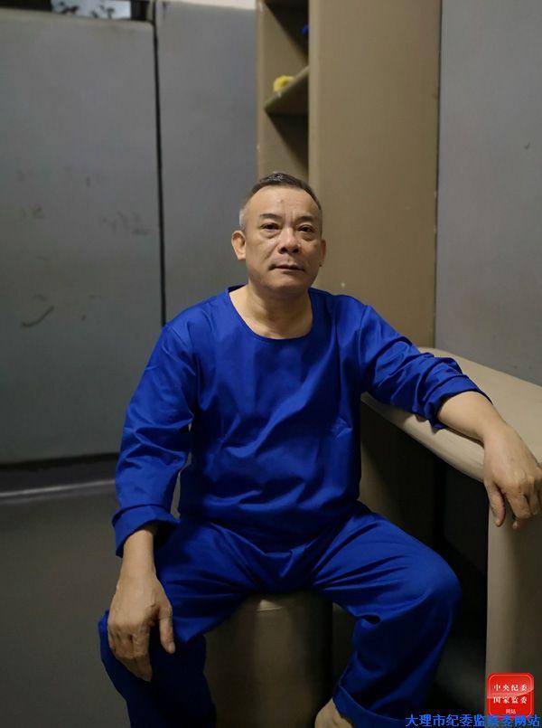 警钟 | 海南省三亚市人大常委会原党组成员蓝文全严重违纪违法案剖析